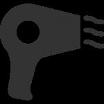 hair_dryer