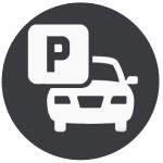 icon-parking-300x300