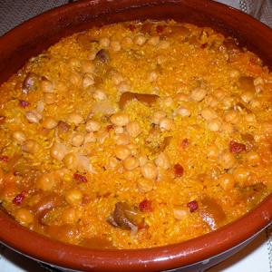 arroz-con-pata