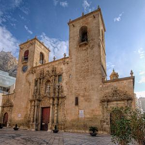 basilica-santa-maria-alicante