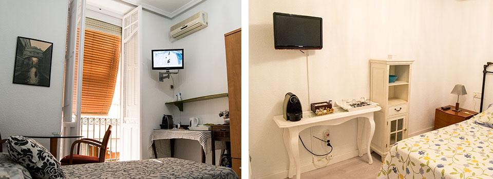 Guest-House-Alicante-03