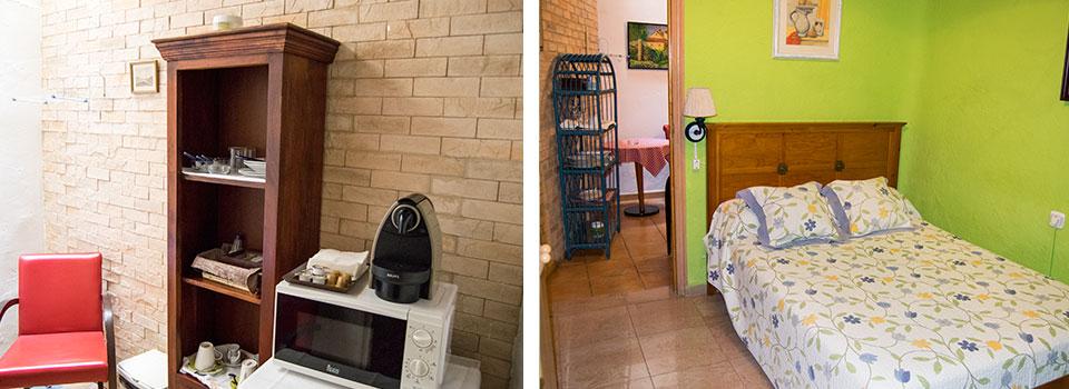 Guest-House-Alicante-05