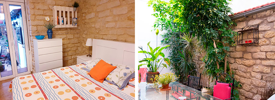 Guest-House-Alicante-2020-2